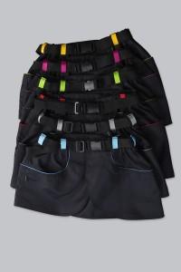 Výcviková sukně KILT