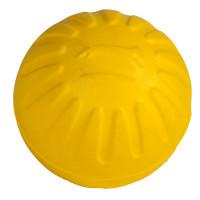 STARMARK DuraFoam interaktivní pěnový balónek malý