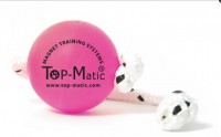 Fun Ball Puppy SUPER SOFT