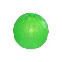 STARMARK Chew BaLL balónek silikonový s otvorem na pamlsky malý