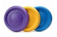 STARMARK DuraFoam pěnový Frisbee velký