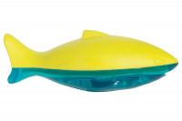 Plovoucí žralok Aqua Foam