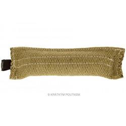 Pešek Extra, 5x25 cm, s dlouhým poutkem
