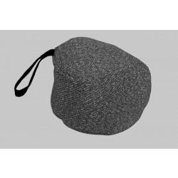 Balón z ringové látky s poutkem