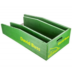 Univerzální box David Buss