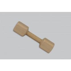 Aport dřevěný 0,25 kg