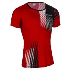Tričko dámské - krátký rukáv