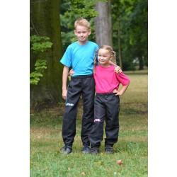 Kalhoty SUPRIMA KIDS