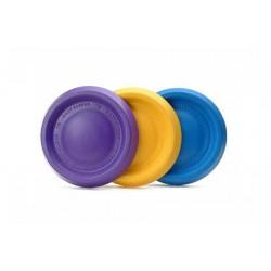 STARMARK DuraFoam pěnový Frisbee malý