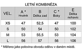 tabulka-velikosti