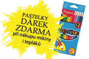 darek zdarma info badge