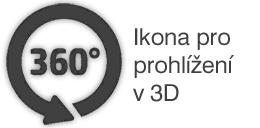 360degree view icon