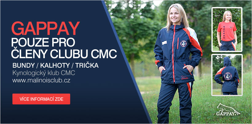 promo-banner-cmc-odevy